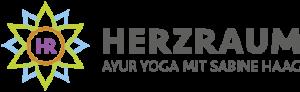 Yoga Herz Raum